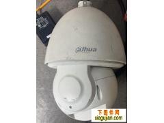 大华DH-SD6284E-GN通用版固件升级包乐橙V2.810.0000000.4.R.200509